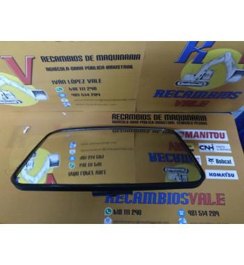 ESPEJO RETROVISOR 230X180 ADAPTABLE