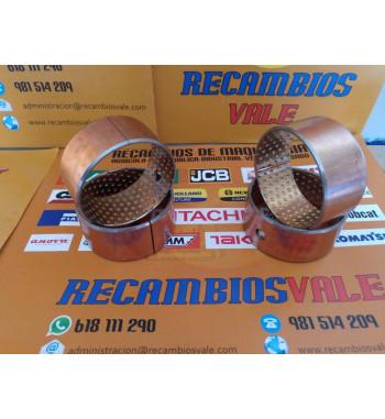 CASQUILLOS BOTELLA MANITOU REF. 551314