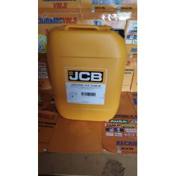 ACEITE HIDRÁULICO JCB HIGH PERFORMANCE HYD FLUID 46