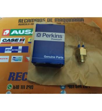 SENSOR DE TEMPERATURA PERKINS 385720500