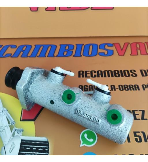 BOMBA DE FRENO AUSA D600APG D1000APG