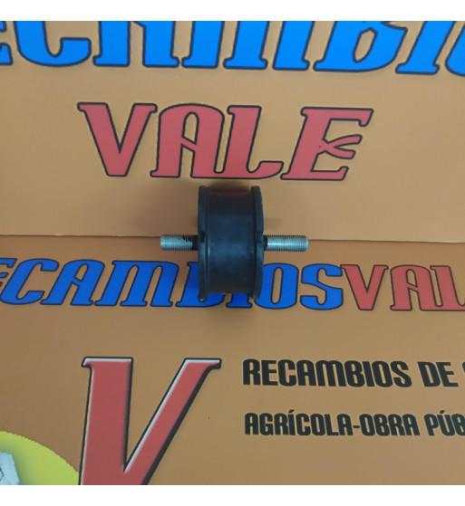 SILENTBLOCK BOMBO RODILLO BOMAG BW138AD