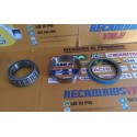 KIT RUEDA BOBCAT S130