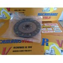 KIT EMBRAGUE AUSA 150DH