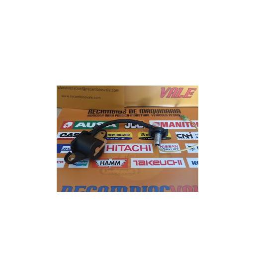 SENSOR DE ACEITE HONDA GX240 GX270 GX390